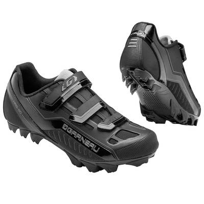 Garneau Gravel MTB Shoes