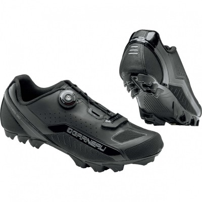 Garneau Granite MTB Shoes
