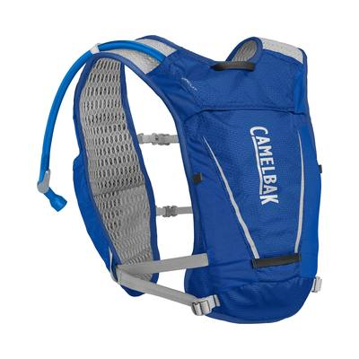 Nautical Blue/Black - CamelBak Circuit