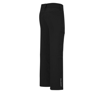 BLACK - Vista Lateral - Black Diamond M´s Dawn Patrol LT Pants