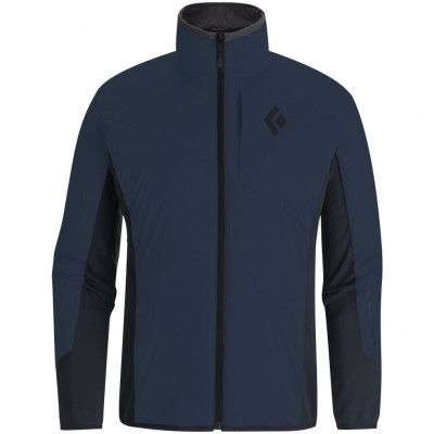 Black Diamond M´s Deployment Hybrid Jacket