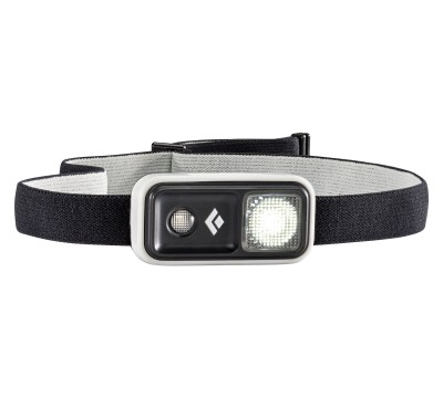 Aluminum - Black Diamond Ion Headlamp