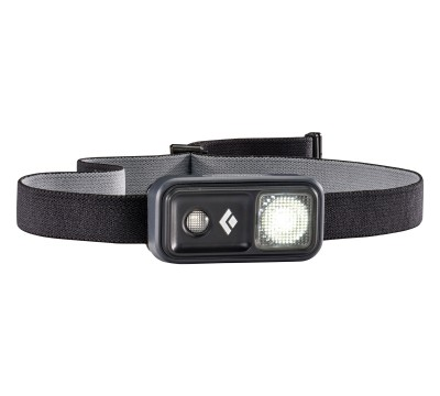 BLack - Black Diamond Ion Headlamp