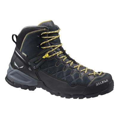 Salewa Ms Alp Trainer Mid GTX