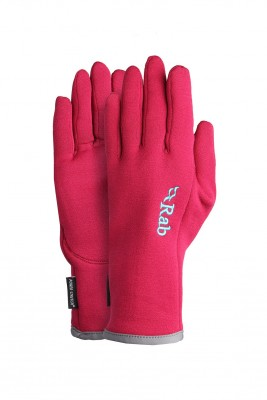 Anemone - Rab PS Pro Glove Wmns