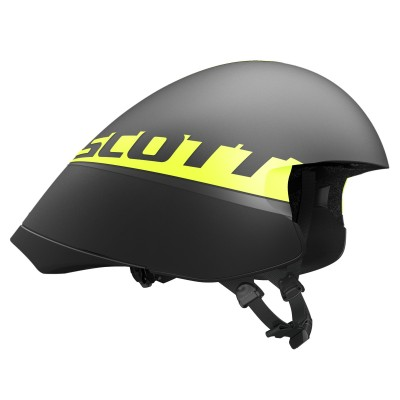 Scott Helmet Scott Split (CE)
