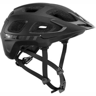 Scott Helmet Vivo (CE)