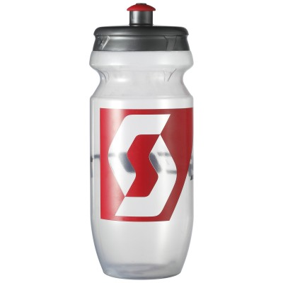 Scott Water bottle Corporate G3