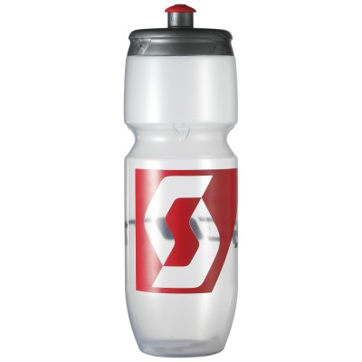 Clea/Neon Re 0.7L - Scott Water bottle Corporate G3