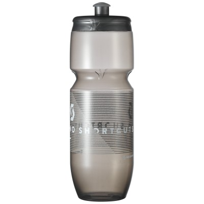 Anthr/White 0.7L. - Scott Water bottle Corporate G3