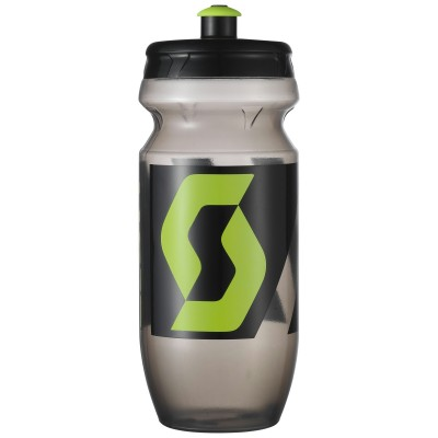 Anthra/Ne Ye - Scott Water bottle Corporate G3