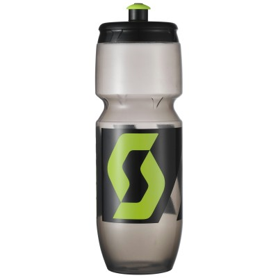 Anthra/Ne Ye 0.7 L. - Scott Water bottle Corporate G3