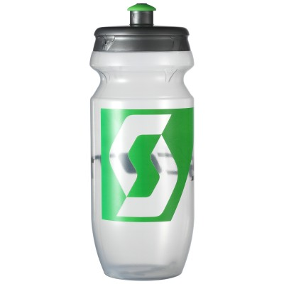Clea/Neon Gr - Scott Water bottle Corporate G3