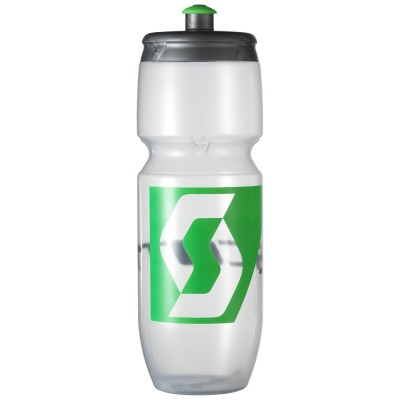 Clea/Neon Gr__ - Scott Water bottle Corporate G3