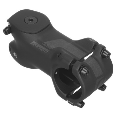 Syncros Stem Syncros FL2.0, 31.8mm