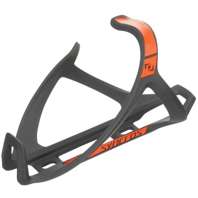 Syncros Bottle Cage Syncros Tailor cage 1.0 left