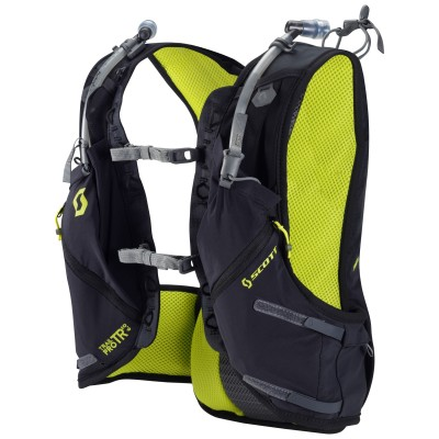 Vista frontal - Scott Pack Trail Pro TR`6