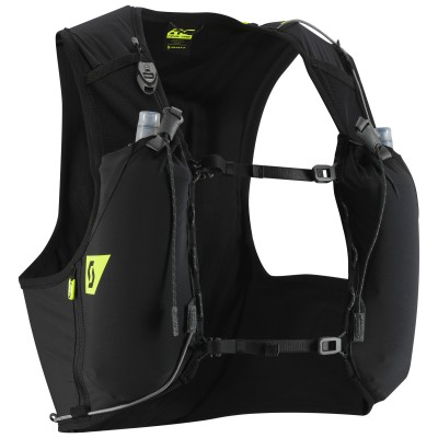 Scott Pack Trail RC TR`4