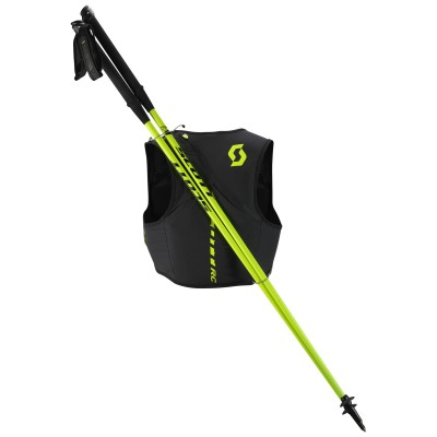 Soportes Para Bastones - Scott Pack Trail RC TR`4