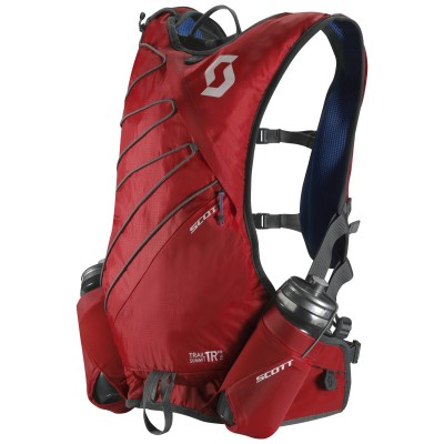 Scott Pack Trail Summit TR`16
