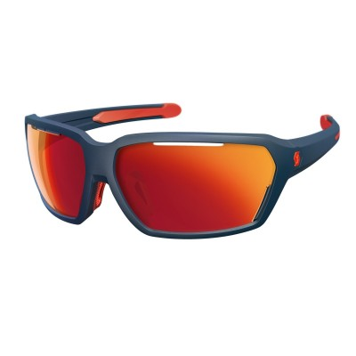 Scott Sunglasses Vector