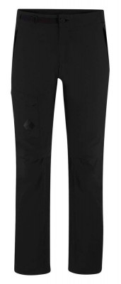 Black Diamond M´s B.D.V. Pants