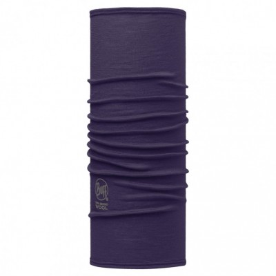 Buff® Slim Fit Merino Wool Buff®