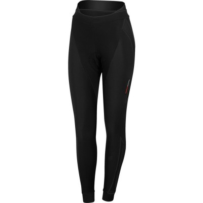 Castelli Sorpasso W Tight