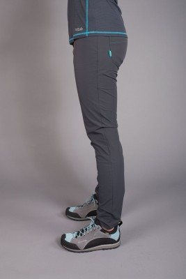 - Rab Motive Pants wmns