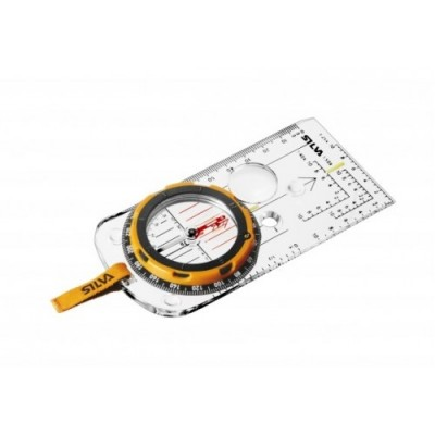 Silva Compass Expedition ME