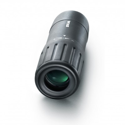 Silva Binocular Pocket Scope 7x18