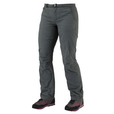 Mountain Equipment Approach Wmns Pant