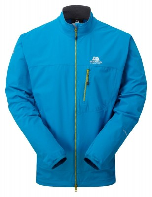 Mountain Equipment Echo Jacket