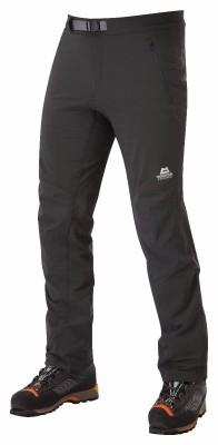 Mountain Equipment Frontier Pant