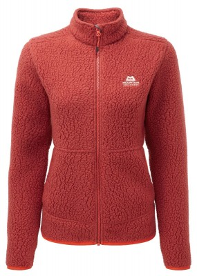 Mountain Equipment Moreno Wmns Jacket