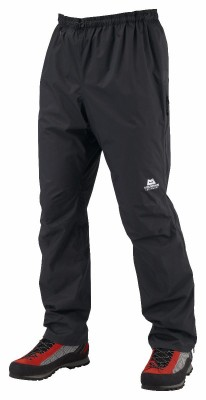Black - Mountain Equipment Zeno Pant