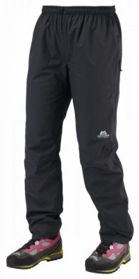 Mountain Equipment Zeno Wmns Pant