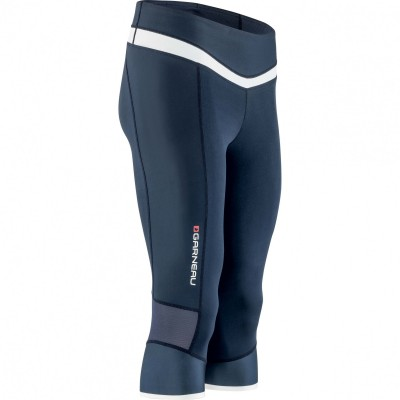 Garneau Womens Neo Power Knickers