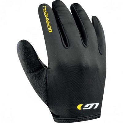Garneau JR Creek Glove