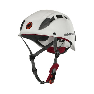 White - Mammut Skywalker 2