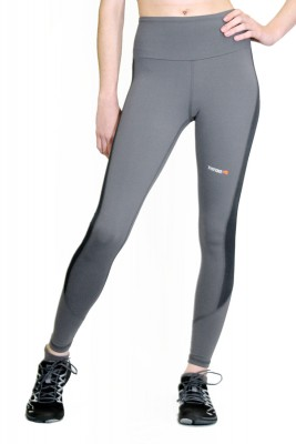 Tatoo Lycra Active Mujer
