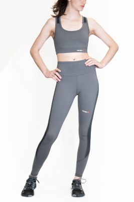 - Tatoo Lycra Active Mujer
