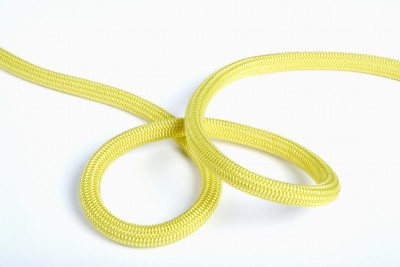 Yellow - Edelweiss Accesory Cord 8mm