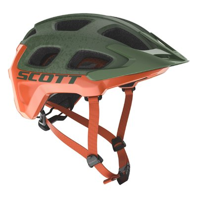 Scott Helmet Vivo Plus (CE)