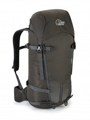 MAGNETITE - Lowe Alpine Peak Ascent ND 38