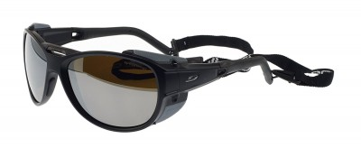 Julbo Explorer 2.0 SP4