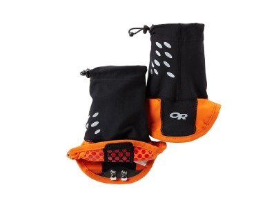 - Outdoor Research Ultra Trail Gaiters