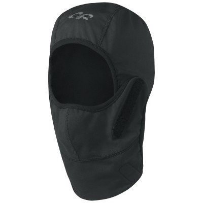 Outdoor Research WS Gorila Balaclava