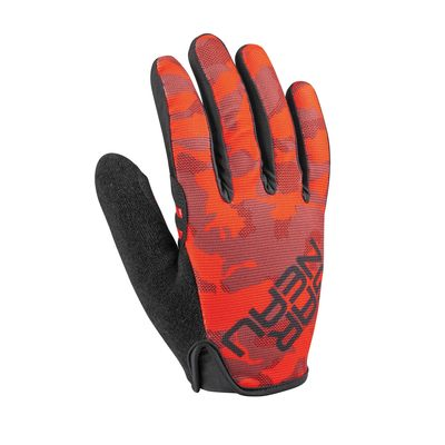 Garneau Ditch Gloves