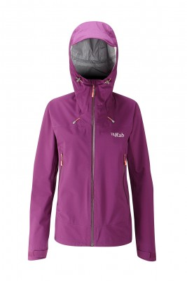 Rab Arc Jacket Wmns